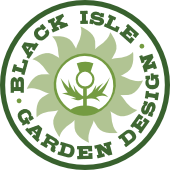 Black Isle Garden Design Limited